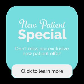 Chiropractor Near Me Pooler GA New Patient Special