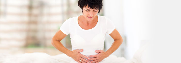 Chiropractic Pooler GA Probiotics and Their Importance for a Healthy Gut