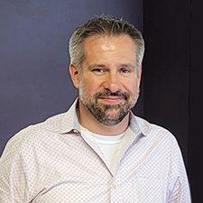 Chiropractor Pooler GA Steve Ranicki